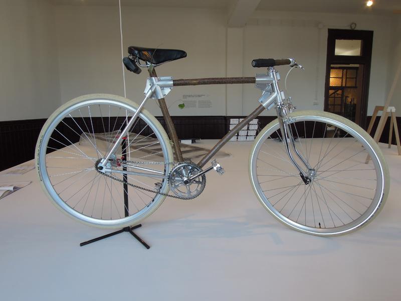 Reinventar tu bici cada día ahora es facilísimo.